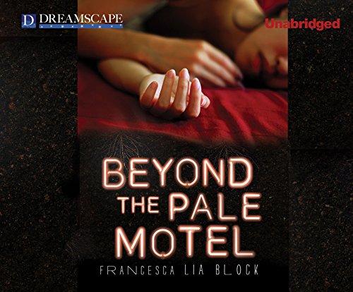 9781633792692: Beyond the Pale Motel