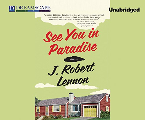 9781633792852: See You in Paradise: Stories