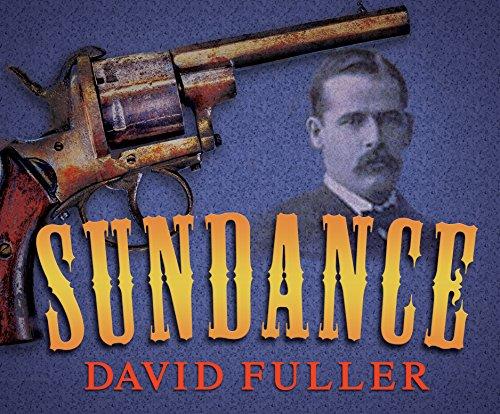 Sundance (Compact Disc): David Fuller