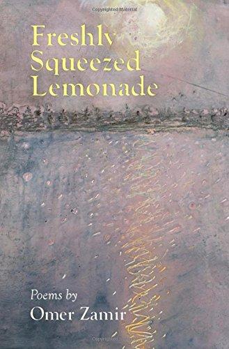 9781633810389: Freshly Squeezed Lemonade