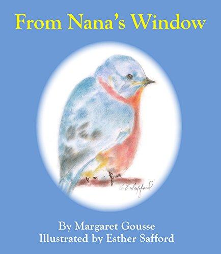 9781633810426: From Nana's Window