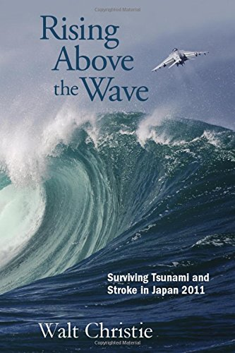 9781633810617: Rising Above the Wave