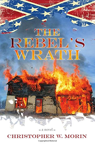 9781633810686: The Rebel's Wrath