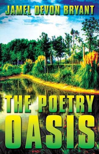 9781633821057: The Poetry Oasis