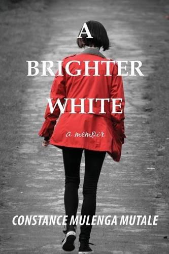 9781633824133: A Brighter White