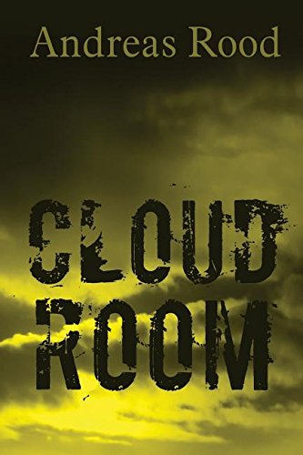 Cloud Room: Rood, Andreas