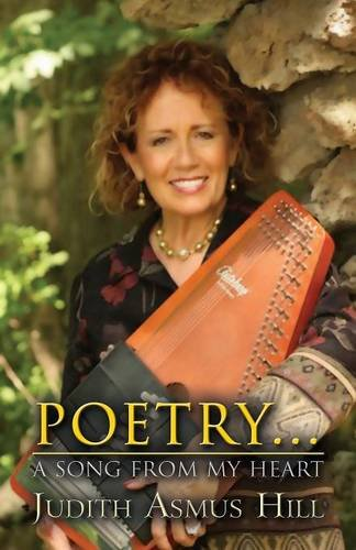 9781633825567: Poetry...a Song from My Heart