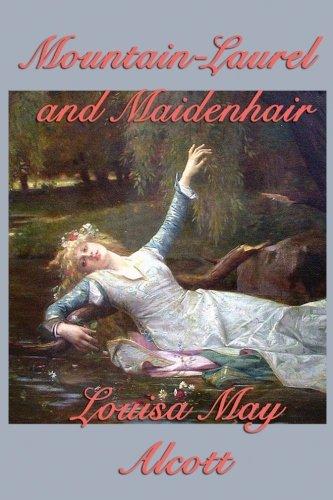 9781633843363: Mountain-Laurel and Maidenhair
