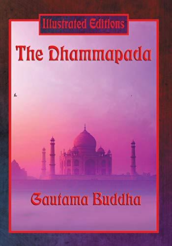 9781633843516: The Dhammapada (Illustrated Edition)
