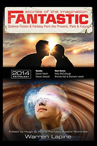 9781633847354: Fantastic Stories of the Imagination