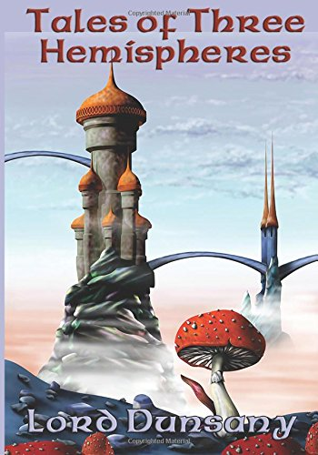 9781633847538: Tales of Three Hemispheres