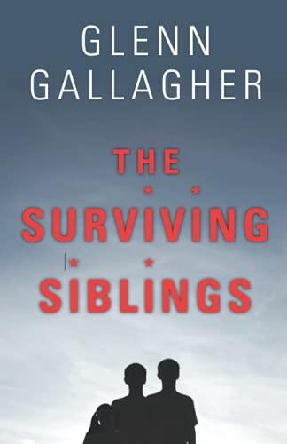 The Surviving Siblings: Glenn Gallagher