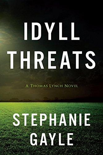 Idyll Threats, a Thomas Lynch Novel