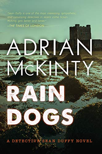 9781633881303: Rain Dogs: A Detective Sean Duffy Novel