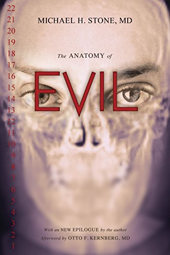 9781633883352: The Anatomy Of Evil