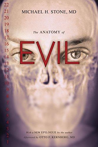 9781633883352: The Anatomy of Evil