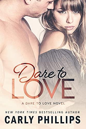 9781633920835: Dare to Love