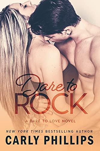 9781633920873: Dare to Rock (Dare to Love)