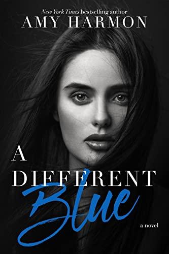 9781633920965: A Different Blue: A Novel
