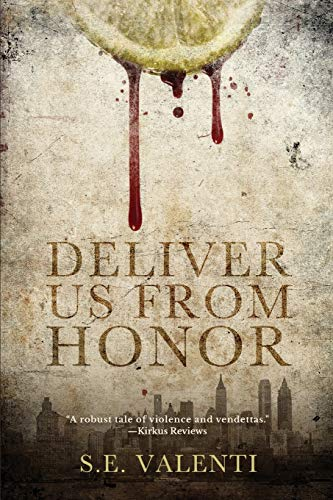 9781633931060: Deliver us from Honor
