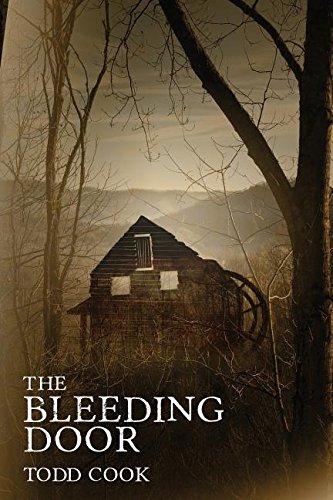 9781633931213: The Bleeding Door