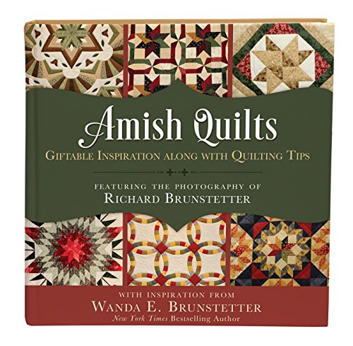 use of lucifer in quilting essay analysis of the century quilt by marilyn waniek essay sample written by marilyn waniek, the century quilt describes the importance of heritage in the narrator's life using imagery, tone, and structure, waniek effectively illustrates the importance of her quilt.