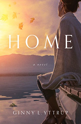 Home 9781634099554 When novelist Melanie Vander finds herself faced with a looming deadline, she decides it's time for a bit of distance from the problems