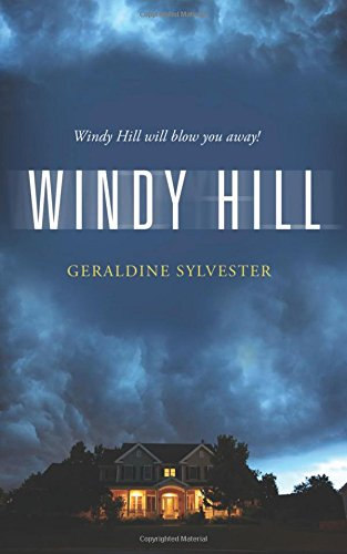 9781634130868: Windy Hill