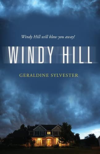 Windy Hill: Sylvester, Geraldine