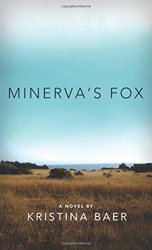 9781634132930: Minerva's Fox: A Novel