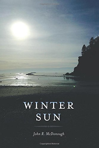 Winter Sun: McDonough, John R