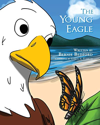 9781634172691: The Young Eagle