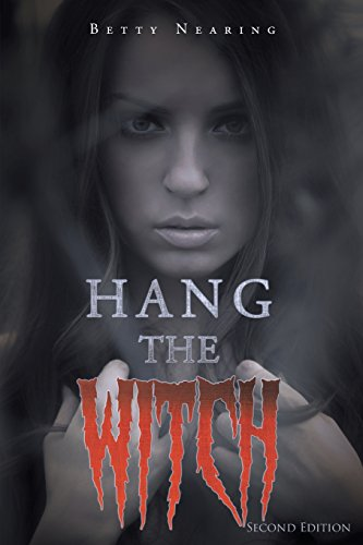 9781634174909: Hang the Witch