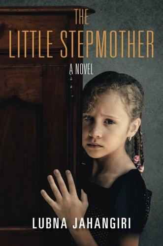 9781634181228: The Little Stepmother-A Novel