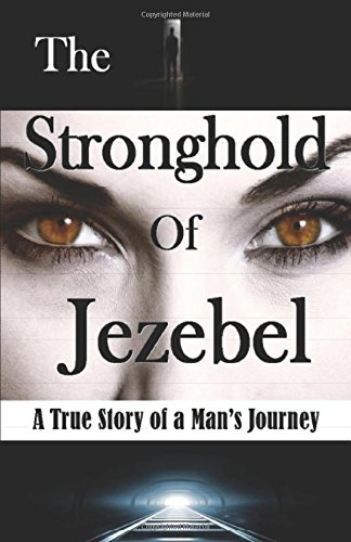 9781634181969: The Stronghold of Jezebel