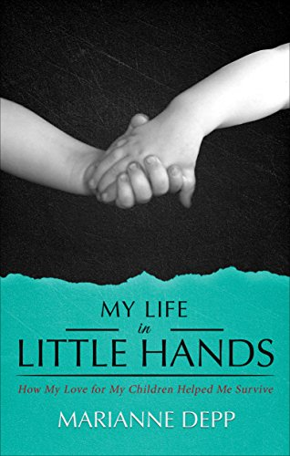 9781634186803: My Life in Little Hands