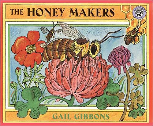 9781634197069: Honey Makers