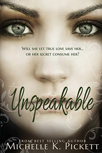 9781634220200: Unspeakable (Freedom Series)