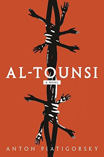 9781634256094: Al-Tounsi: A Novel