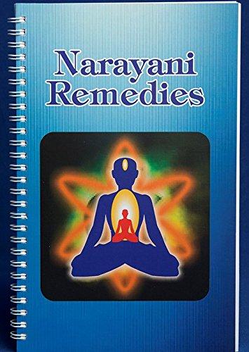 9781634434676: Narayani Remedies- A Condensed Guide
