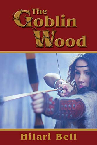 9781634436755: Goblin Wood