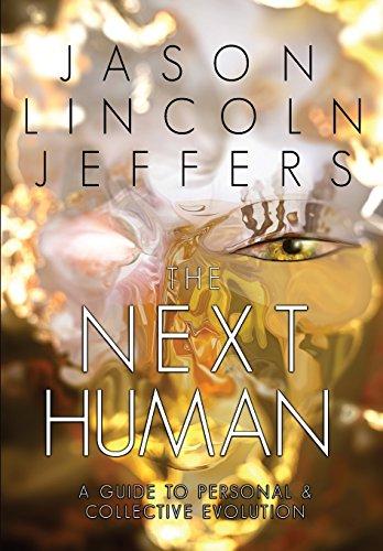9781634438568: The Next Human