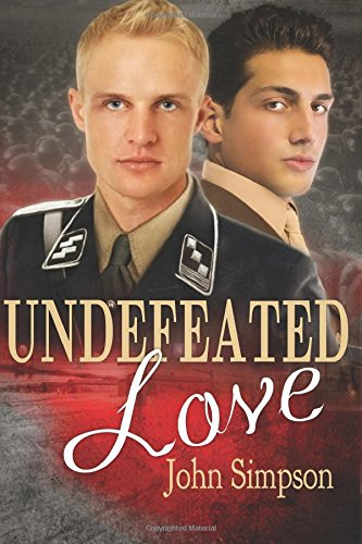 9781634470131: Undefeated Love
