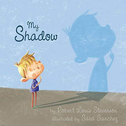 9781634501781: My Shadow