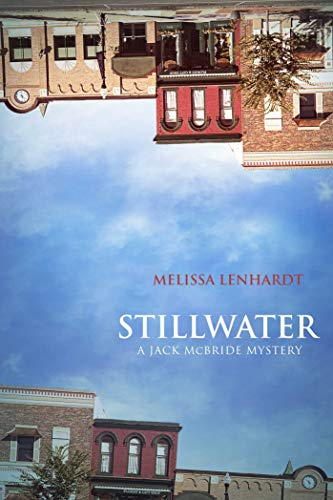 9781634502269: Stillwater: A Jack McBride Mystery