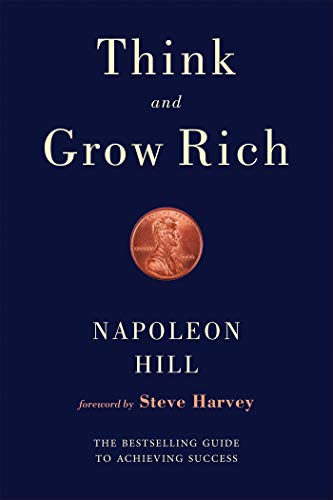 9781634502535: Think and Grow Rich