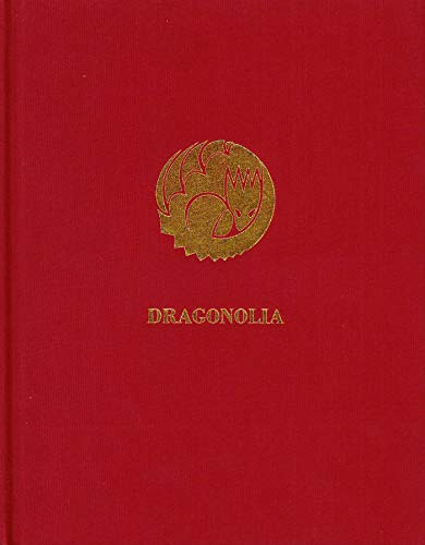 Dragonolia: 14 Vintage Tales and Craft Projects for the Creative Adventurer: Barnardo, Chris
