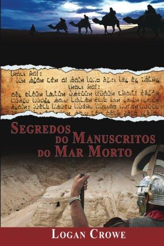 9781634520058: Segredos Do Manuscritos Do Mar Morto (Portuguese Edition)