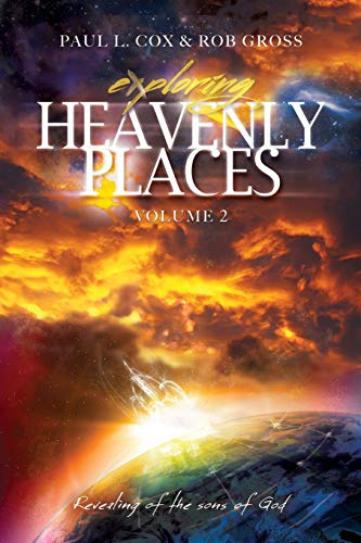 9781634520140: Exploring Heavenly Places Volume II