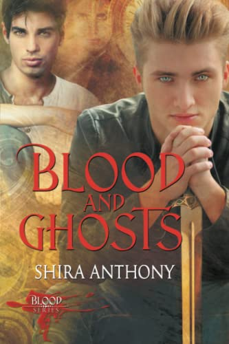 9781634761147: Blood and Ghosts